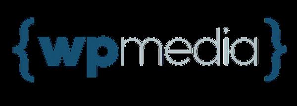 logo-wpmedia-sm